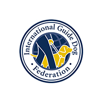 Internation Guide Dog Federation